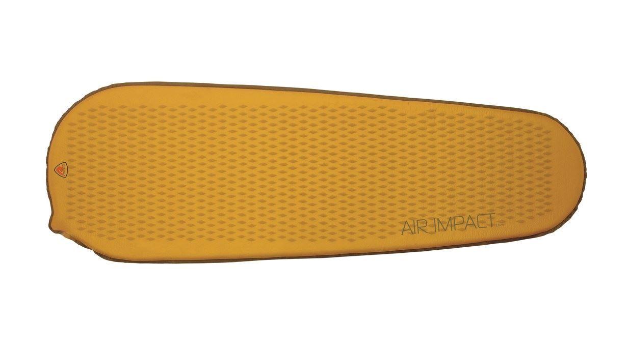 Αυτοφούσκωτο Υπόστρωμα Robens Air Impact 3,9 cm