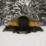 29 χρήσιμες συμβουλές για το χειμερινό camping
