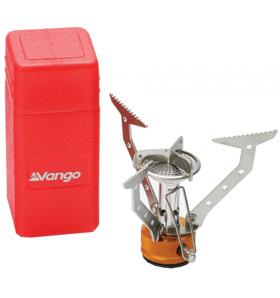 Εστία Γκαζιού Vango Compact | www.lightgear.gr