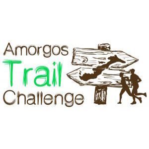 Amorgos Trail Challenge