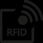 Τι είναι η προστασία RFID;