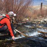 Καθαρισμός και επεξεργασία νερού στην ύπαιθρο